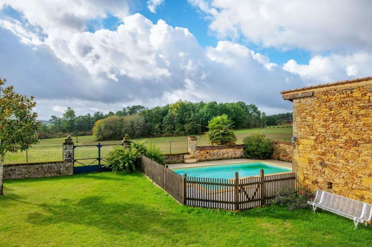 Holiday homeFrance - Dordogne: Maison fabuleuse  [10]
