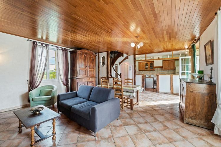 Holiday homeFrance - Dordogne: Maison fabuleuse  [3]