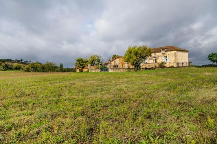 Holiday homeFrance - Dordogne: Maison fabuleuse  [27]