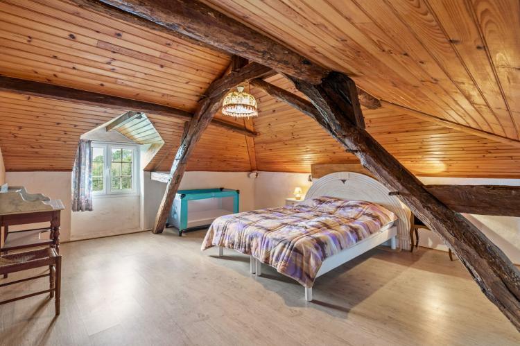 Holiday homeFrance - Dordogne: Maison fabuleuse  [4]
