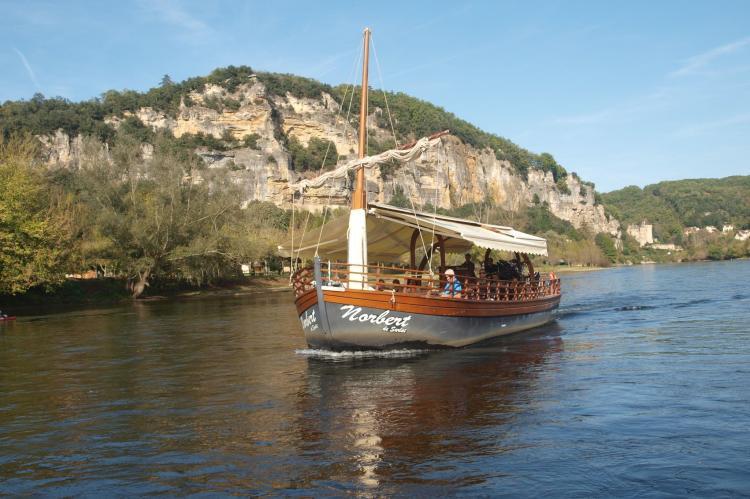 Holiday homeFrance - Dordogne: Maison fabuleuse  [37]