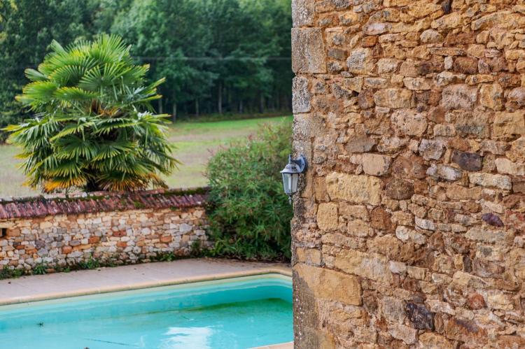 Holiday homeFrance - Dordogne: Maison fabuleuse  [28]
