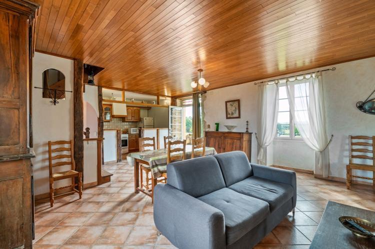 Holiday homeFrance - Dordogne: Maison fabuleuse  [12]