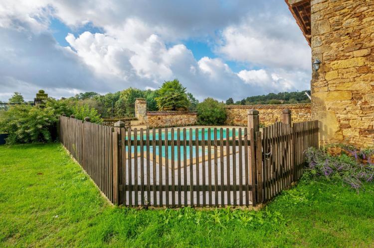 Holiday homeFrance - Dordogne: Maison fabuleuse  [9]