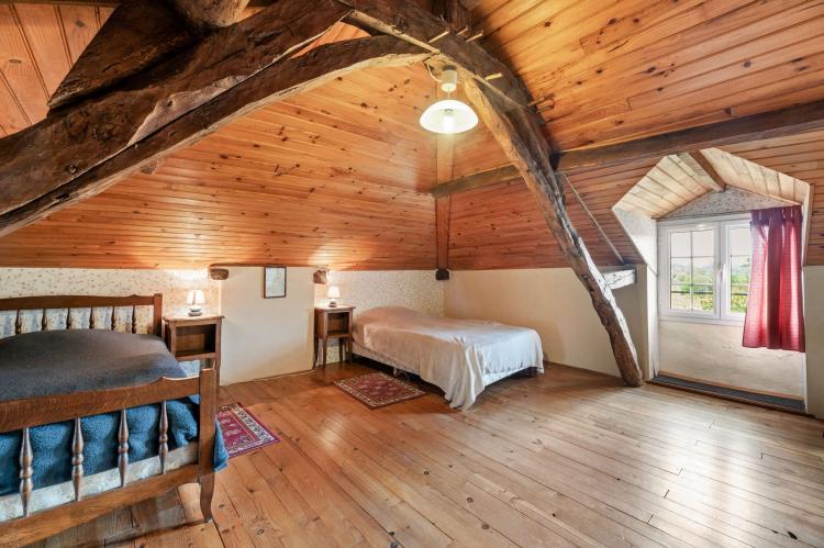 Holiday homeFrance - Dordogne: Maison fabuleuse  [15]