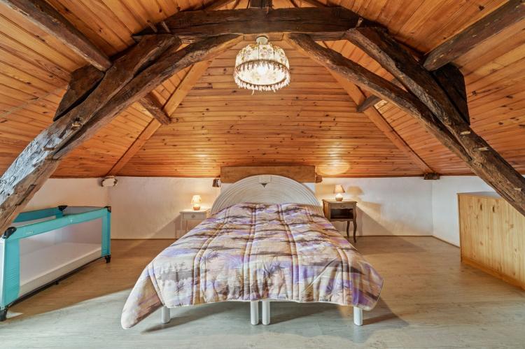 Holiday homeFrance - Dordogne: Maison fabuleuse  [18]