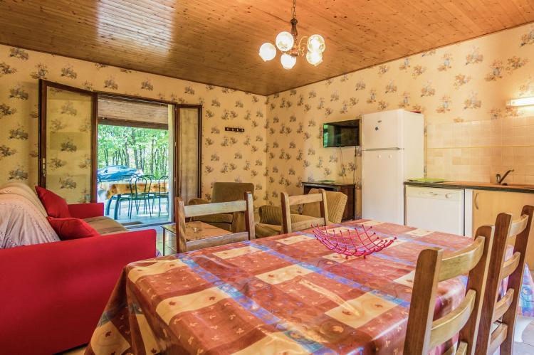 Holiday homeFrance - Dordogne: Salignac  [7]