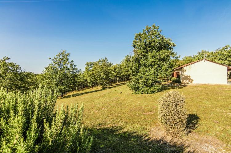 Holiday homeFrance - Dordogne: Salignac  [22]