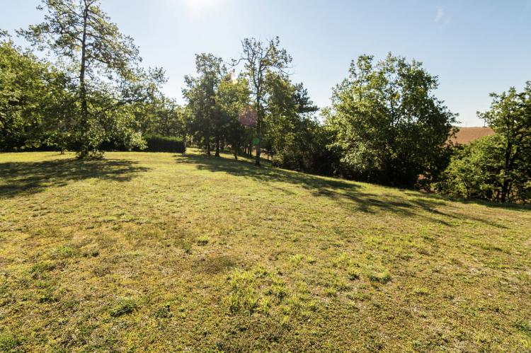 Holiday homeFrance - Dordogne: Salignac  [24]