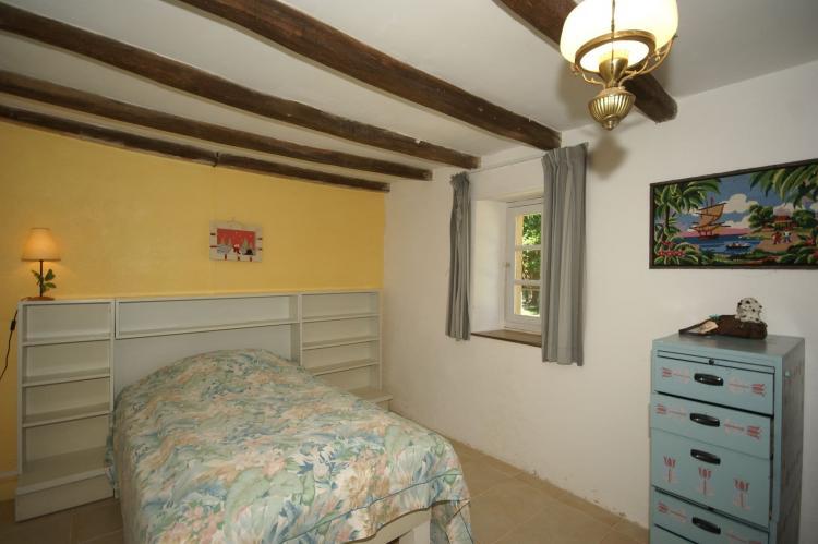 VakantiehuisFrankrijk - Poitou-Charentes: Maison de vacances - PRESSAC  [15]