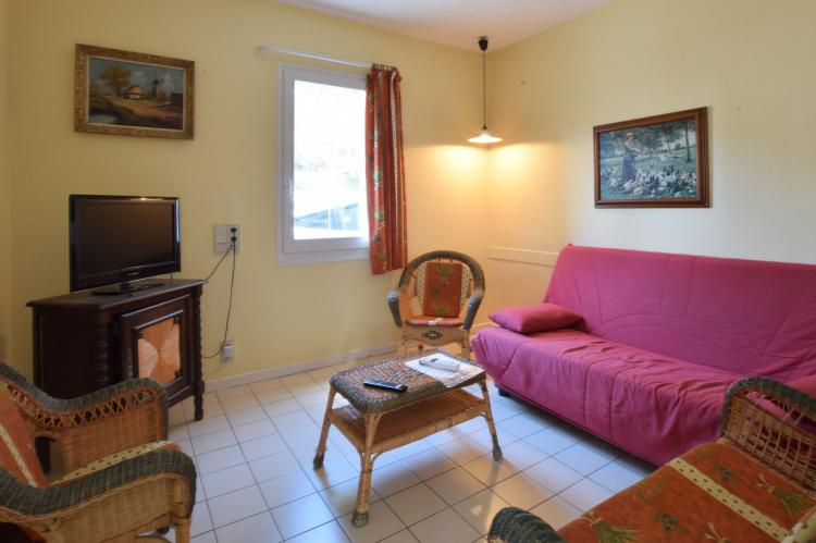 FerienhausFrankreich - Drôme: Maison de vacances - MARIGNAC-EN-DIOIS  [12]