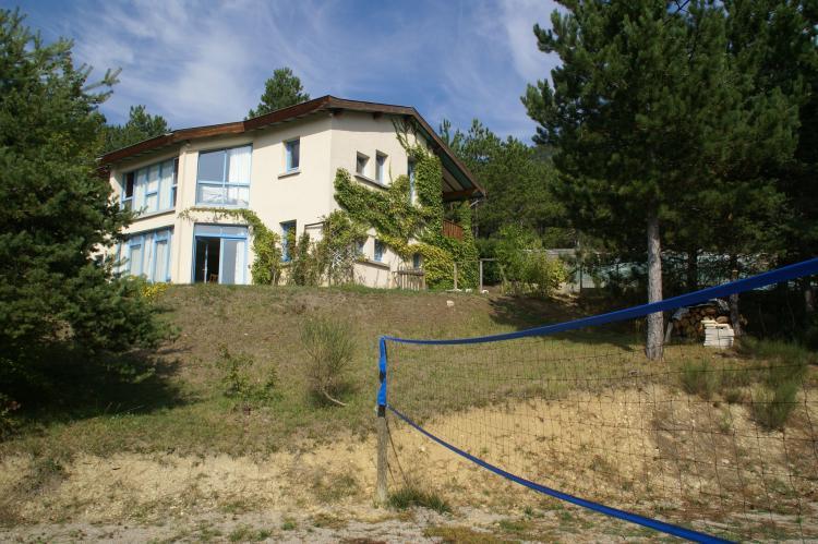 FerienhausFrankreich - Drôme: Maison de vacances - MARIGNAC-EN-DIOIS  [30]
