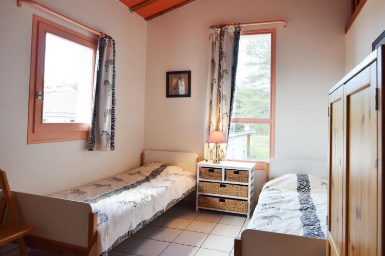 FerienhausFrankreich - Drôme: Maison de vacances - MARIGNAC-EN-DIOIS  [22]