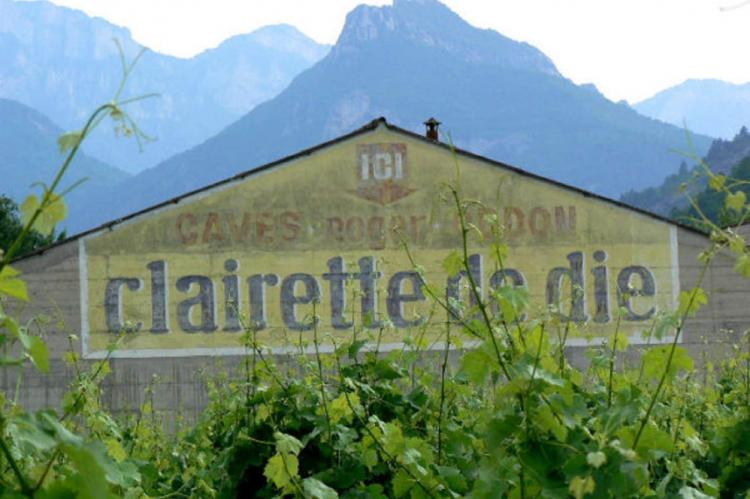FerienhausFrankreich - Drôme: Maison de vacances - MARIGNAC-EN-DIOIS  [35]