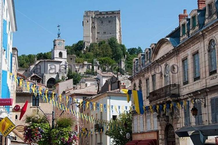 FerienhausFrankreich - Drôme: Maison de vacances - MARIGNAC-EN-DIOIS  [36]