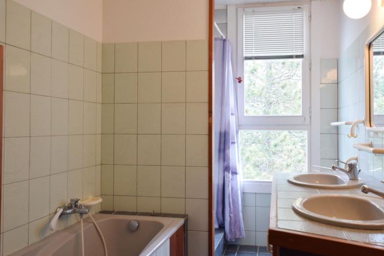 FerienhausFrankreich - Drôme: Maison de vacances - MARIGNAC-EN-DIOIS  [24]