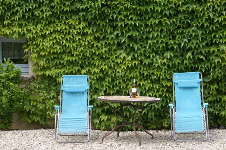 FerienhausFrankreich - Drôme: Maison de vacances - MARIGNAC-EN-DIOIS  [28]