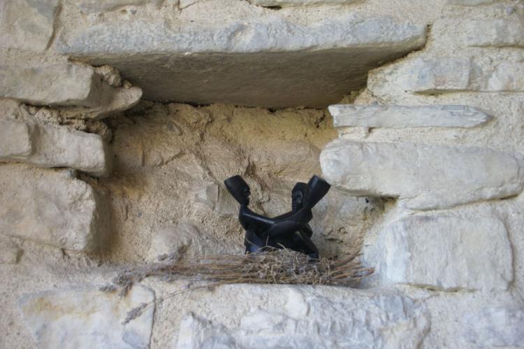 Holiday homeFrance - Drôme: Maison de vacances - MARIGNAC-EN-DIOIS  [32]