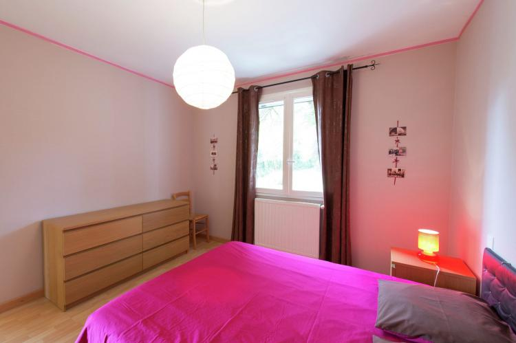 Holiday homeFrance - Drôme: Maison de vacances - BATHERNAY  [17]