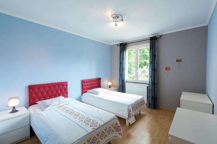 Holiday homeFrance - Drôme: Maison de vacances - BATHERNAY  [19]