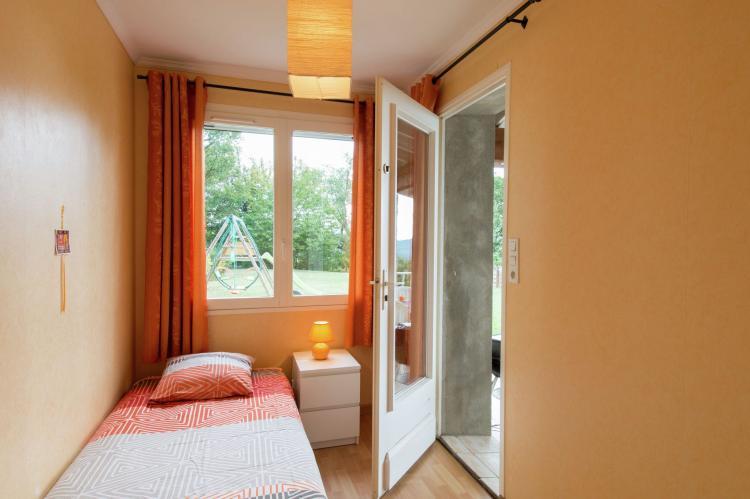 Holiday homeFrance - Drôme: Maison de vacances - BATHERNAY  [21]