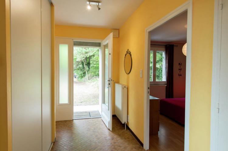 Holiday homeFrance - Drôme: Maison de vacances - BATHERNAY  [15]
