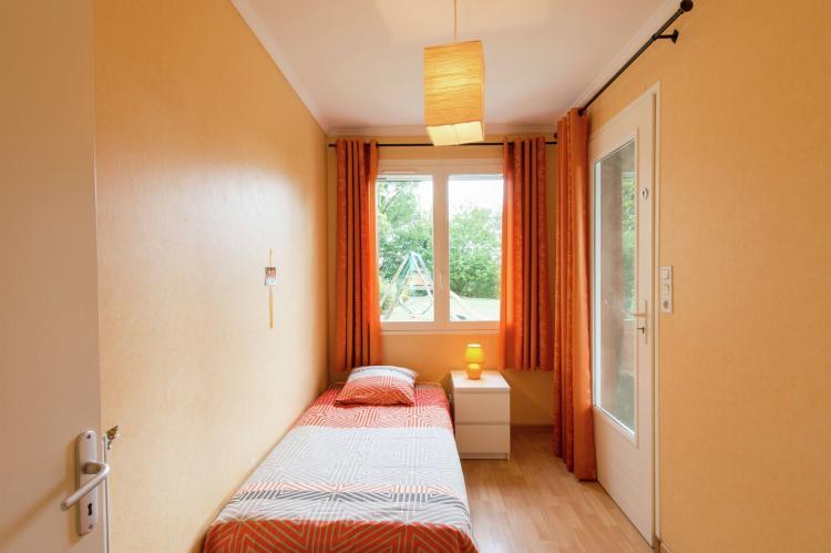 Holiday homeFrance - Drôme: Maison de vacances - BATHERNAY  [20]