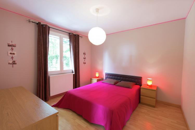 Holiday homeFrance - Drôme: Maison de vacances - BATHERNAY  [3]