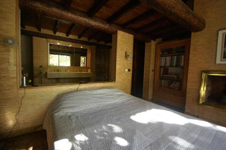 VakantiehuisFrankrijk - Languedoc-Roussillon: Maison de vacances - VILLENEUVE-LES-AVIGNON  [19]