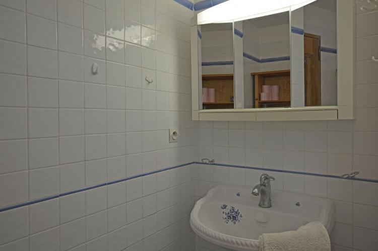 Holiday homeFrance - Languedoc-Roussillon: Maison de vacances - SAINT-MAXIMIN  [14]