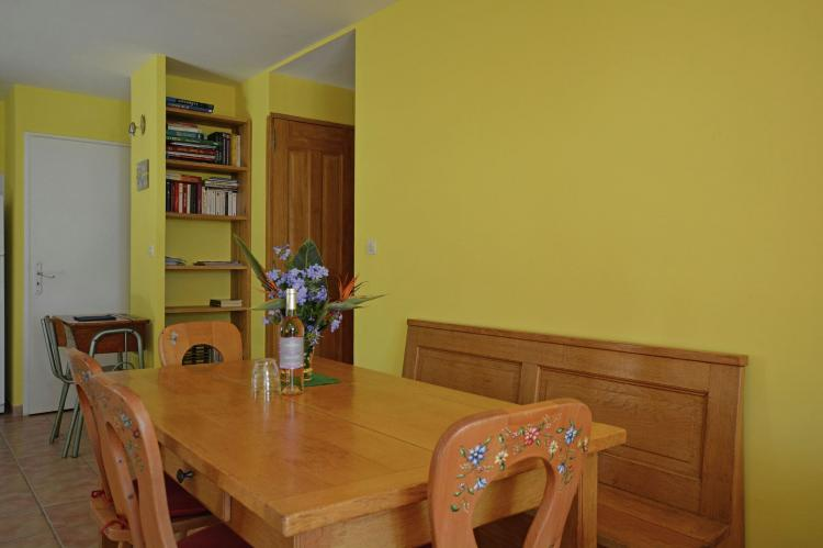 Holiday homeFrance - Languedoc-Roussillon: Maison de vacances - SAINT-MAXIMIN  [10]