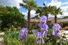 Holiday homeFrance - Mid-Pyrenees: Maison de vacances Espere