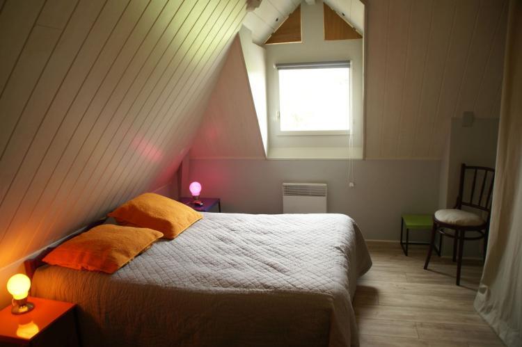 VakantiehuisFrankrijk - Midi-Pyreneeën: Maison avec piscine chauffée  [10]