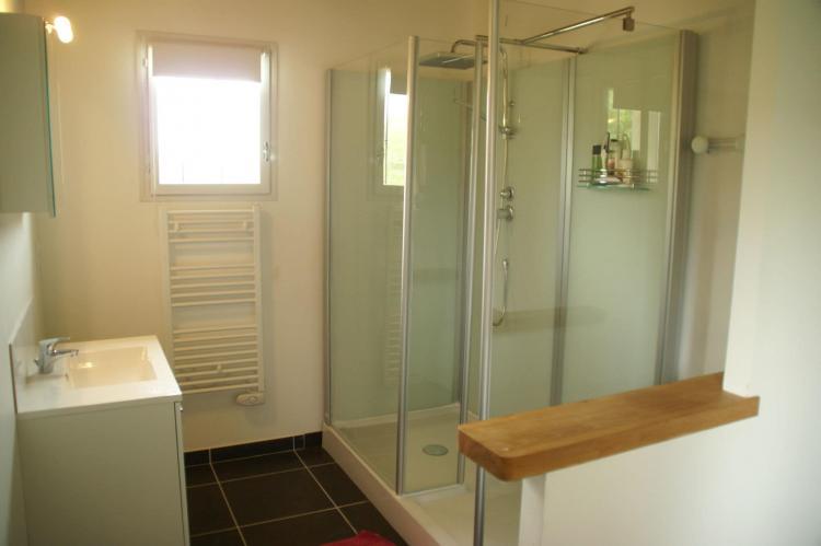 VakantiehuisFrankrijk - Midi-Pyreneeën: Maison avec piscine chauffée  [11]