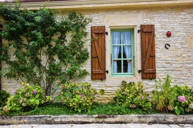 VakantiehuisFrankrijk - Midi-Pyreneeën: Maison de vacances  [29]
