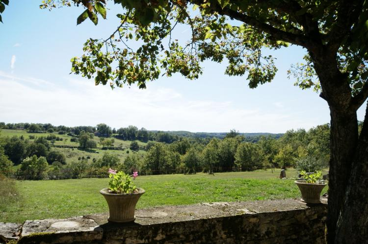 VakantiehuisFrankrijk - Midi-Pyreneeën: Maison de vacances  [9]
