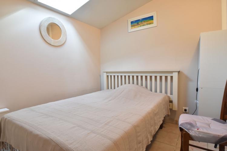 Holiday homeFrance - Mid-Pyrenees: Maison de vacances Montcléra  [23]