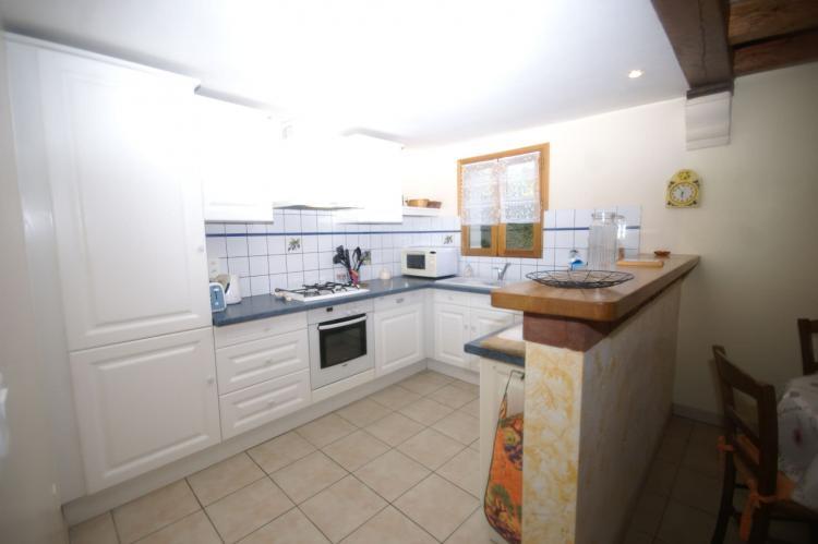 Holiday homeFrance - Mid-Pyrenees: Maison de vacances Montcléra  [21]