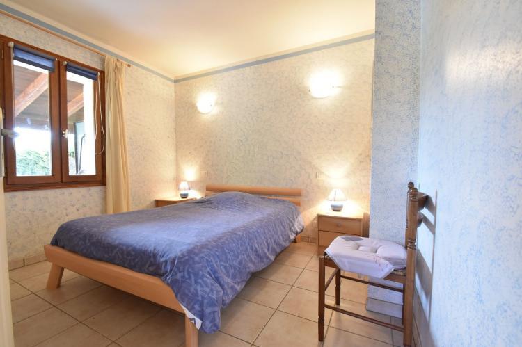 Holiday homeFrance - Mid-Pyrenees: Maison de vacances Montcléra  [24]
