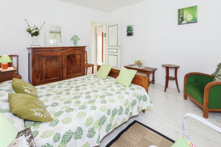 VakantiehuisFrankrijk - Midi-Pyreneeën: Maison de vacances Cazals  [11]