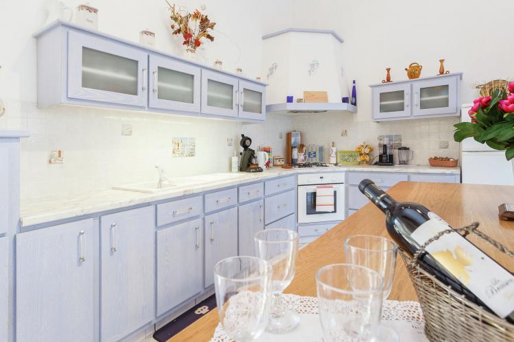 VakantiehuisFrankrijk - Midi-Pyreneeën: Maison de vacances Cazals  [8]