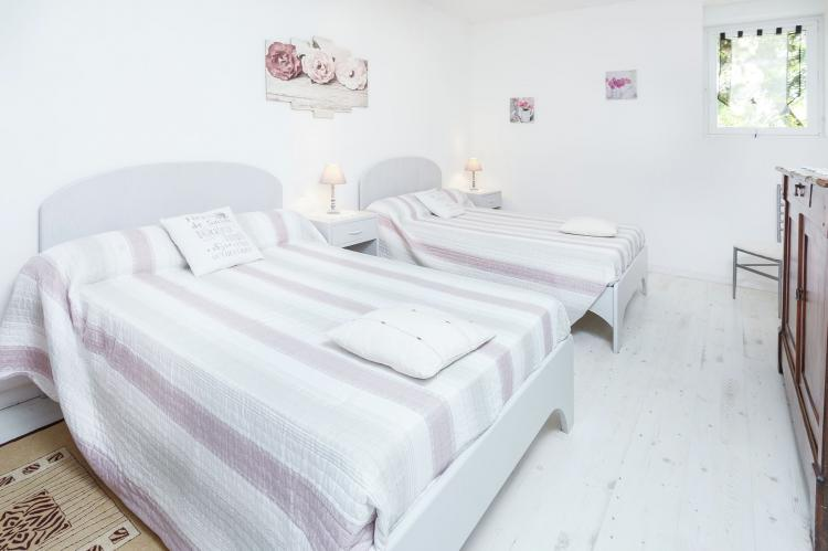 VakantiehuisFrankrijk - Midi-Pyreneeën: Maison de vacances Cazals  [12]