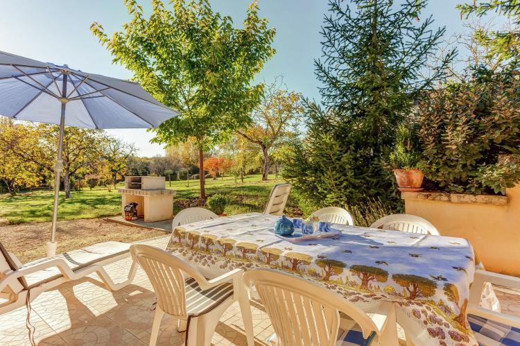 VakantiehuisFrankrijk - Midi-Pyreneeën: Maison de vacances Cazals  [18]