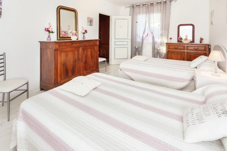 VakantiehuisFrankrijk - Midi-Pyreneeën: Maison de vacances Cazals  [13]