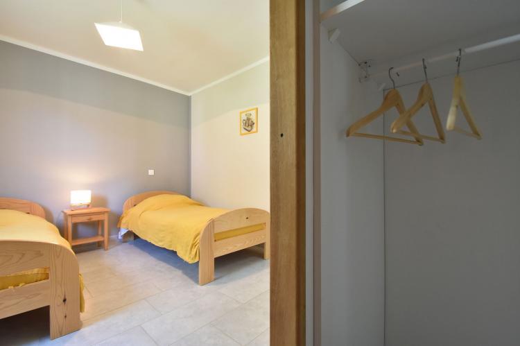 VakantiehuisFrankrijk - Midi-Pyreneeën: Maison de vacances Montcléra Les Gunies  [23]