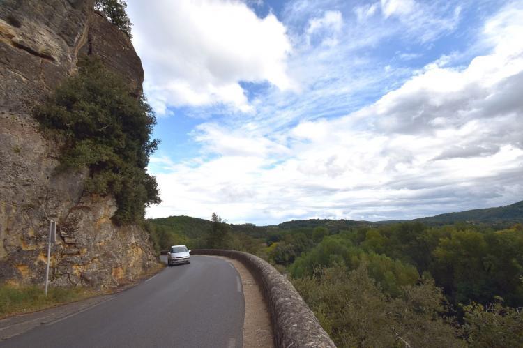 VakantiehuisFrankrijk - Midi-Pyreneeën: Maison de vacances Montcléra Les Gunies  [37]