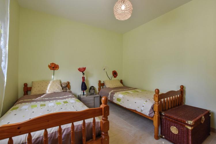 VakantiehuisFrankrijk - Midi-Pyreneeën: Maison pour des vacances fabuleuses  [15]