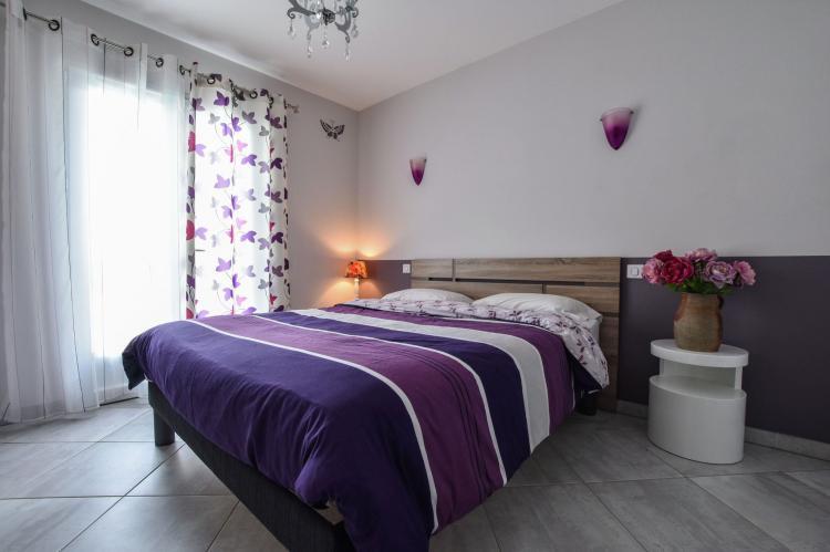 VakantiehuisFrankrijk - Midi-Pyreneeën: Maison pour des vacances fabuleuses  [12]