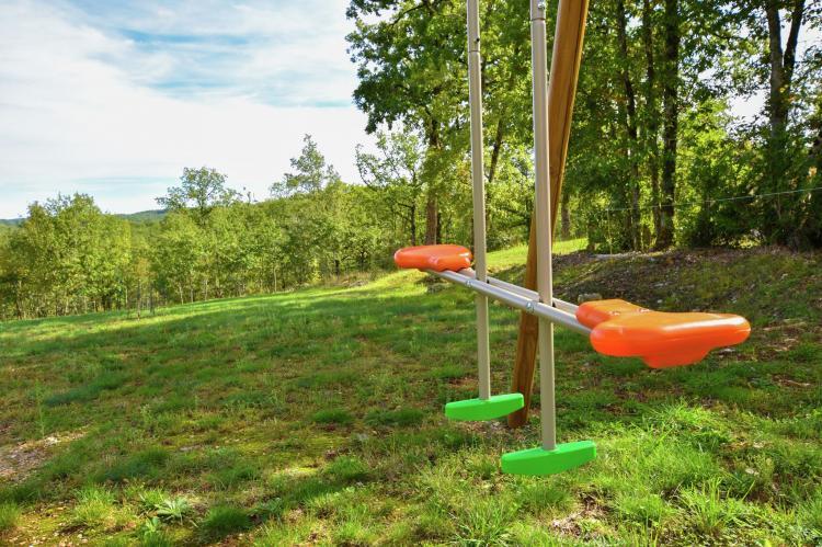 VakantiehuisFrankrijk - Midi-Pyreneeën: Maison pour des vacances fabuleuses  [30]