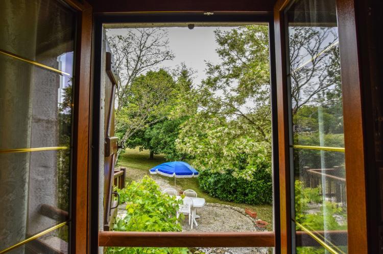 VakantiehuisFrankrijk - Midi-Pyreneeën: Belle maison lotoise  [25]